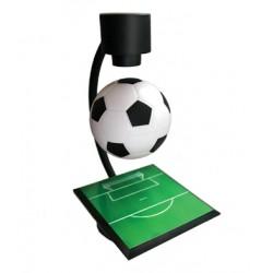 Bola de futebol flutuante suporte presente mix jpg 250x250 Suporte para bola  de futebol 11ae256483268